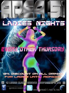 A51-Ladies-Nights